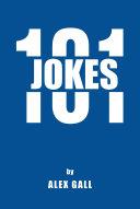 Pdf Jokes 101 Telecharger