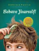 Behave Yourself! Pdf/ePub eBook