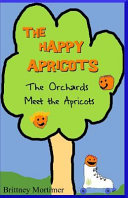 The Happy Apricots Pdf/ePub eBook