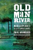 Old Man River Pdf/ePub eBook