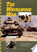 Whirlwind War