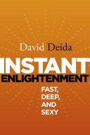 Instant Enlightenment Pdf/ePub eBook