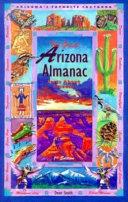 The Great Arizona Almanac