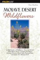 Mark of the Shark