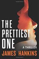 The Prettiest One Book PDF