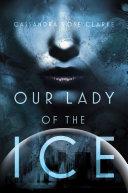 Pdf Our Lady of the Ice