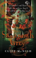 Savannah Grey ebook