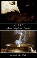 Kharis image