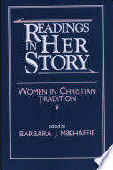 Readings in Her Story Pdf/ePub eBook