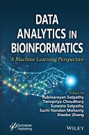Data Analytics in Bioinformatics