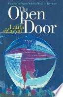 The Open Door Book