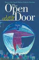 Pdf The Open Door