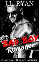 Modern Romance: Bad Boy Romance