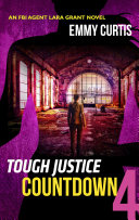 Pdf Tough Justice: Countdown (Part 4 of 8) Telecharger