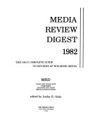 Media Review Digest