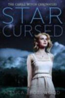 Star Cursed ebook