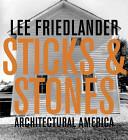 Lee Friedlander