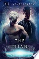 The Titan Book