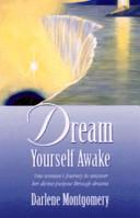 Dream Yourself Awake