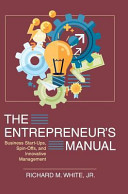 The Entrepreneur's Manual