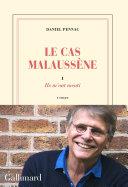 Le cas Malaussène (Tome 1) - Ils m'ont menti ebook