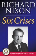 Six Crises [Pdf/ePub] eBook