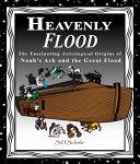 Heavenly Flood Book