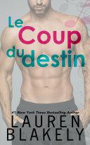 Le Coup du destin [Pdf/ePub] eBook