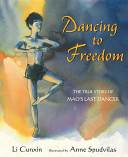 Pdf Dancing to Freedom