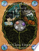 Mysteries of Mer Isle  Book Two of the Stone Keeper s Realm Saga Book PDF
