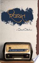 Riwayat a Ghazal Collection: by Abhijeet Sarswat - Abhijeet ...