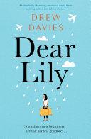 Dear Lily Pdf/ePub eBook