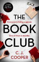 The Book Club [Pdf/ePub] eBook