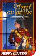 Sword of the Guardian Pdf/ePub eBook