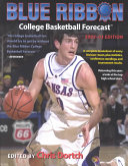 Blue Ribbon College Basketball Forecast