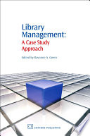 Library Management Book