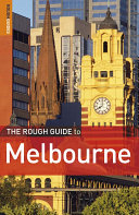 The Rough Guide to Melbourne