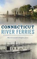Connecticut River Ferries