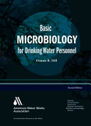 Basic Microbiology for Drinking Water Personnel