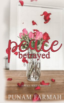 Peace Betrayed