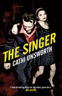 The Singer
