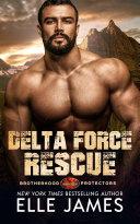 Delta Force Rescue