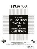 FPGA ...