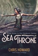 Pdf Sea Throne