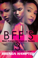 BFF S 3