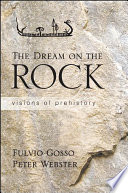 Dream On The Rock The