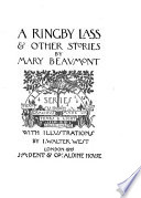 A Ringby Lass   Other Stories