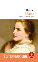Béatrix [Pdf/ePub] eBook