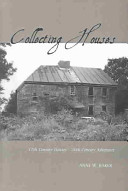 Collecting Houses
