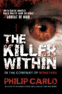 Pdf The Killer Within